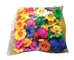 C111 Ghép nút hoa