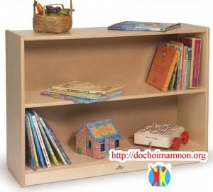 Giá sách trẻ em E231