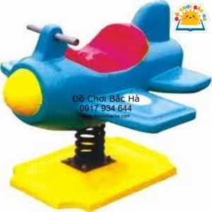 Thú nhún máy bay A429