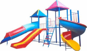 Đồ chơi trẻ em đảm bảo về chất lượng sản phẩm