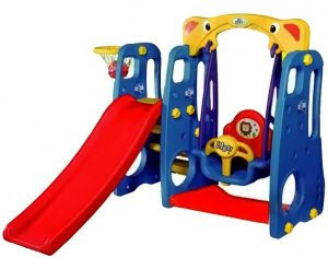 5 cách để chọn mua đồ chơi cho trẻ 3-6 tuổi