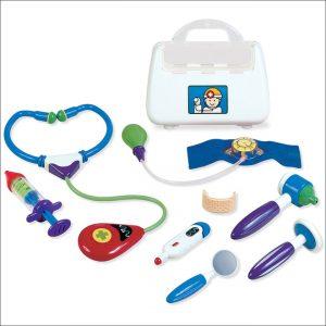 Điểm mặt 8 món đồ chơi không an toàn cho trẻ như bố mẹ vẫn tưởng