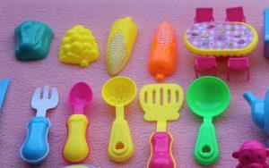 Mách các mẹ 7 món đồ chơi thông minh cho trẻ 2 tuổi