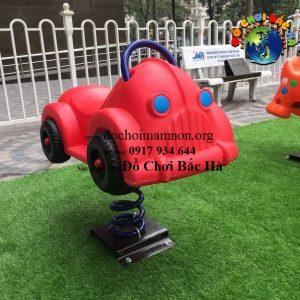 Thú nhún nhập khẩu xe oto A449